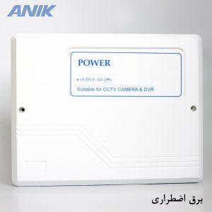 1000661202-1.jpg
