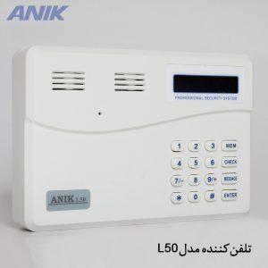 1000665-1.jpg