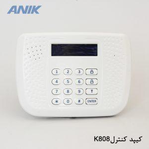 1000750-1.jpg