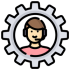 service-icons-02